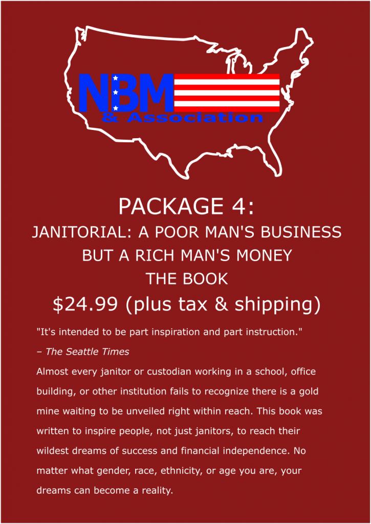 Package 4